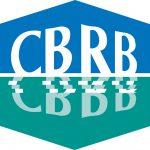 cbrb_pms