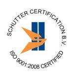 schutter-iso-logo-9001-2008